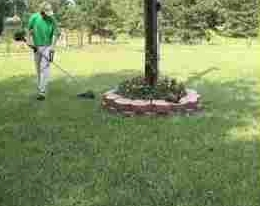 Start A Lawn Care Business Commercial Weedeaters